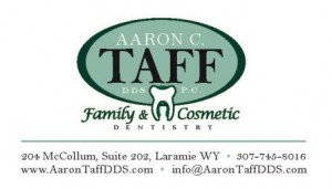 TAFF BusinessCard Final